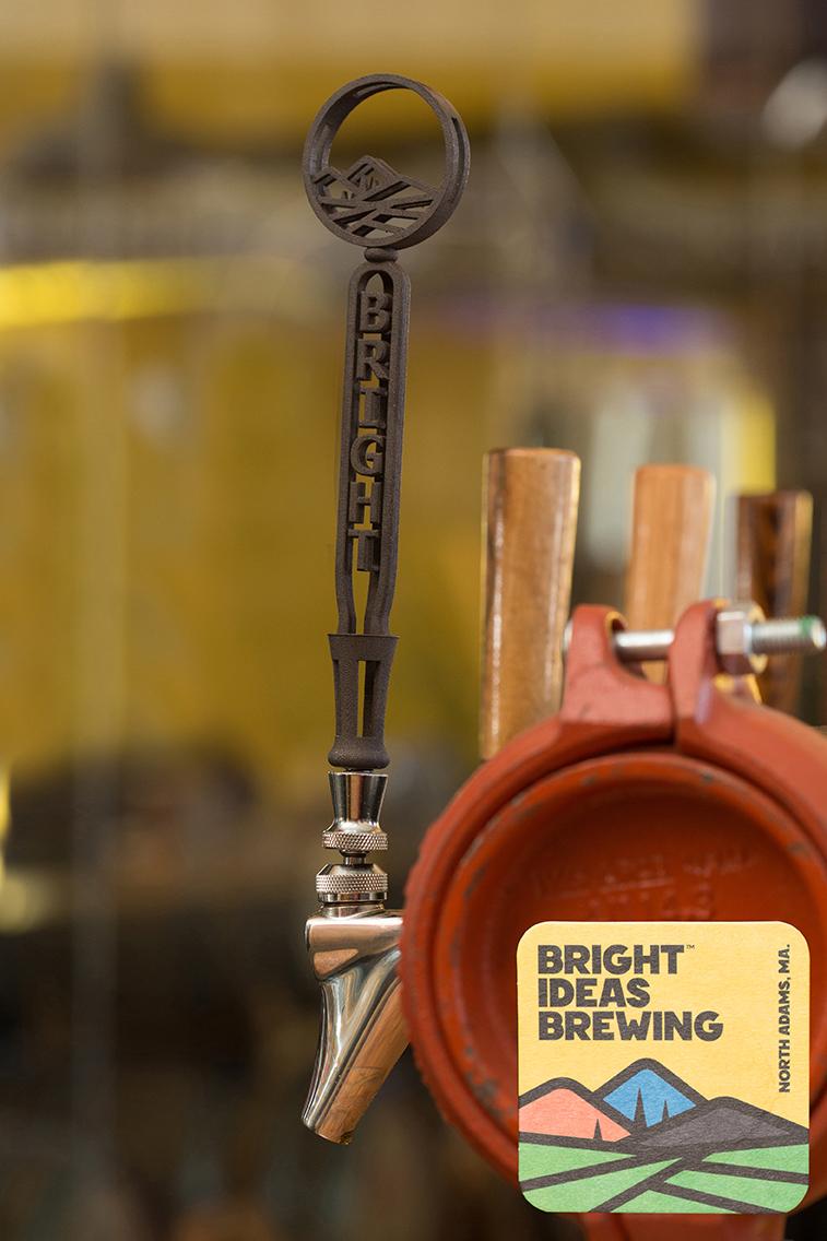 Bright_02-v2(2)