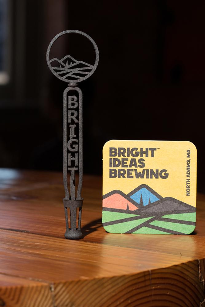 Bright_04(1)